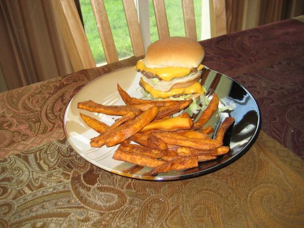 Big Mac Sauce - Copycat - Dairy Free