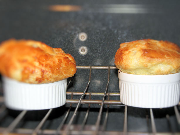 Onion Yorkshire Puddings