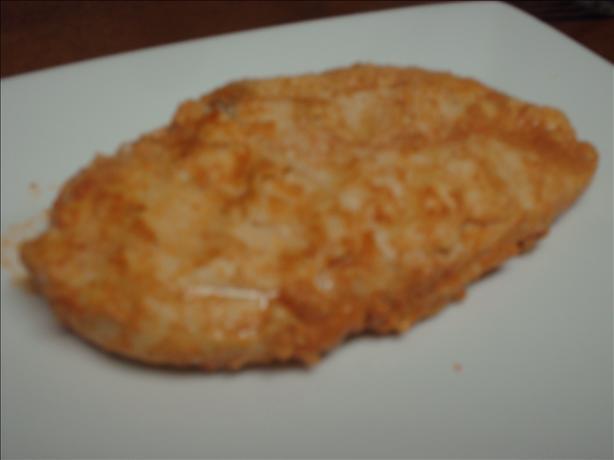George Foreman Grilled Tandoori Chicken