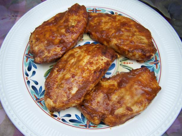 Traditional Portuguese Piri Piri Sauce for Chicken