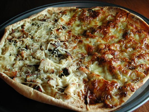Pizza Possibilites