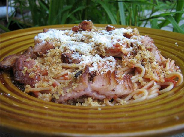 Betty's Italian Dinner for 2