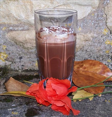 Kentucky Kocoa/Cocoa