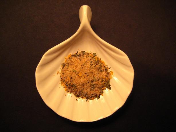 Dry Adobo Seasoning (Adobo Seco)