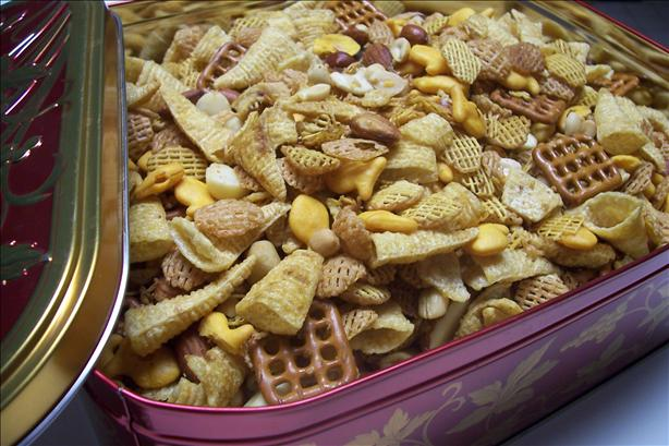 Cheer the Team on Party Mix