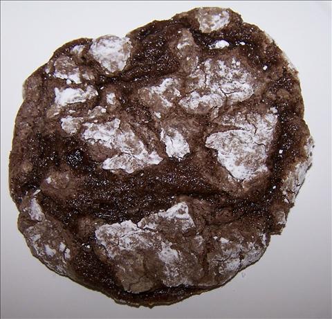 Kool Kookies