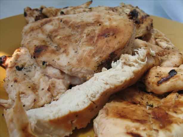 Chicken Shwarma - Chawarma Lahme