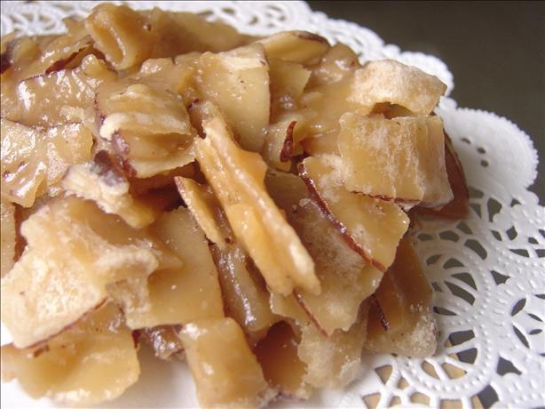 Chip Chip (Trinidad)