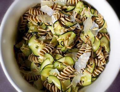 Cybele's Salad