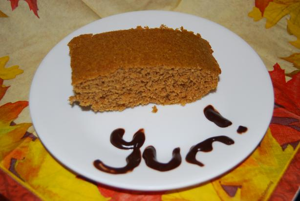 Medifast Carrot Cake Protein Bars