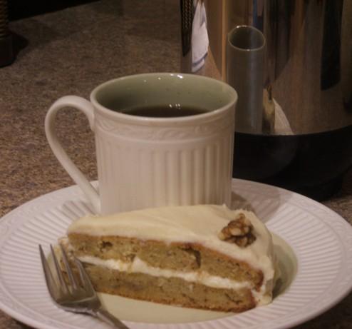 Gourmet Turnip Cake (Kihen Fin Veisseriben)