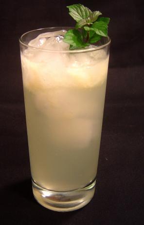 Limoonada