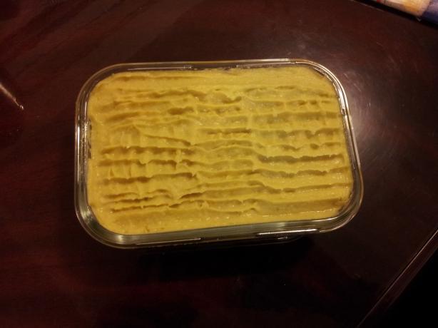 Hummus; Jalapeno Flavored