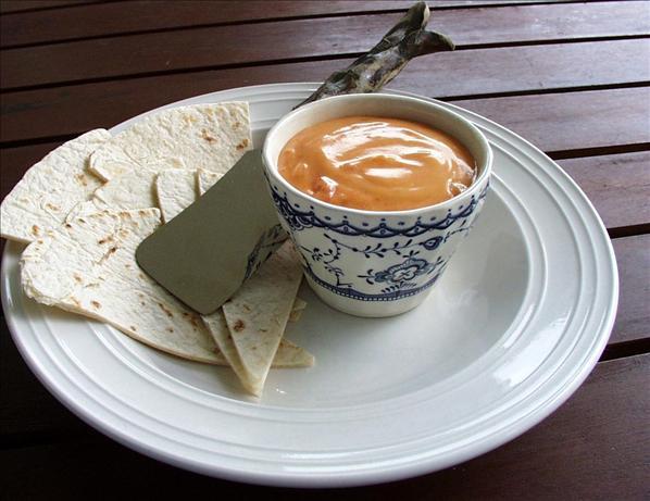 Tomato Butter (Tomatsmor)