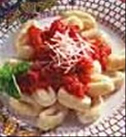 Italian Gnocchi 1992 ( Italian )