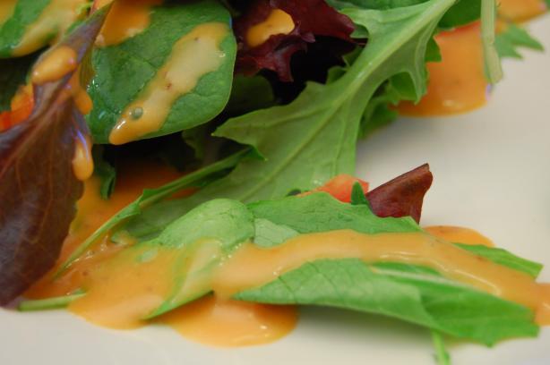 Dorothy Lynch Salad Dressing