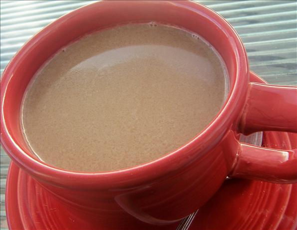 Batista's Cappuccino
