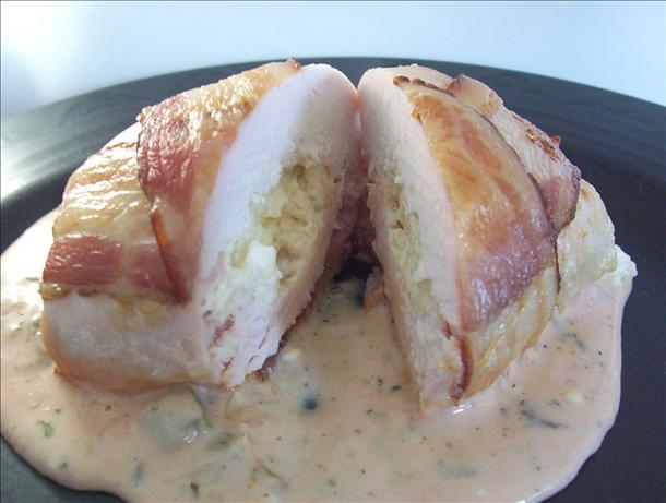 Southwest Chicken Bundle