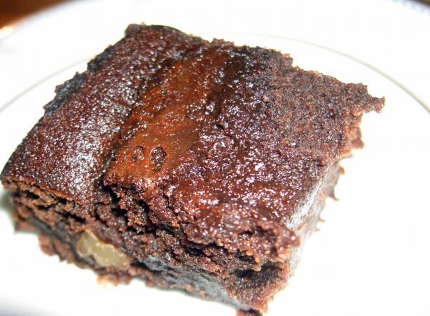 Jelly Roll Brownies