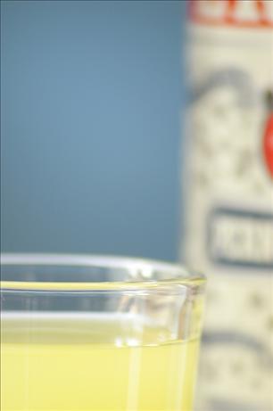 Pernod (pastis) Classique