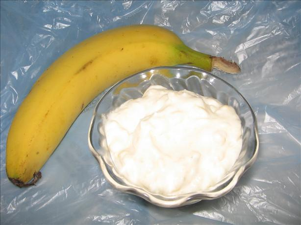 Banana Stuff