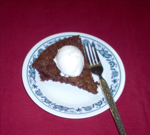 Funny Pie