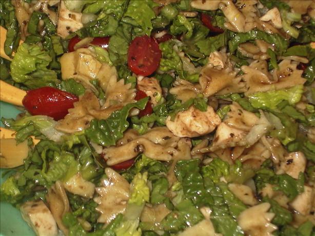 Trattoria Salad