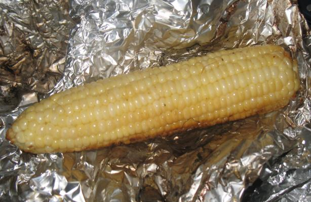 Corn-On-The-Cob-Packet