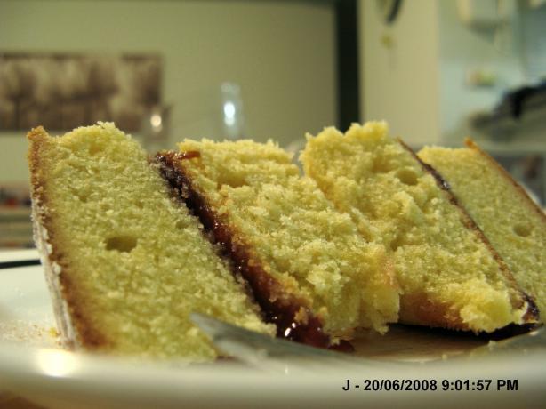 Entenmann's Pound Cake