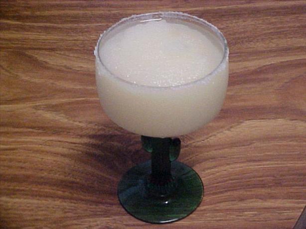 Michal's Margaritas