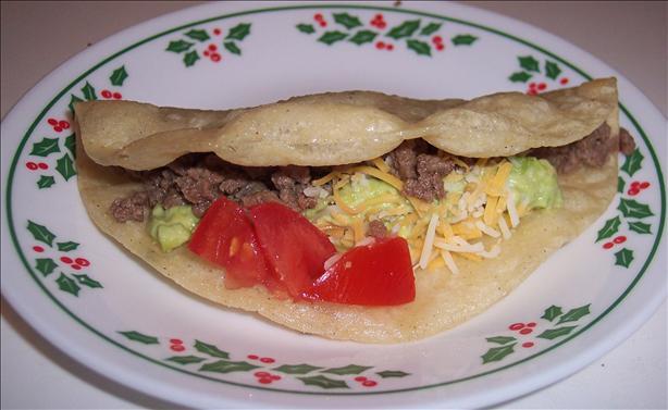 moms tacos