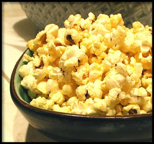 Adult Popcorn