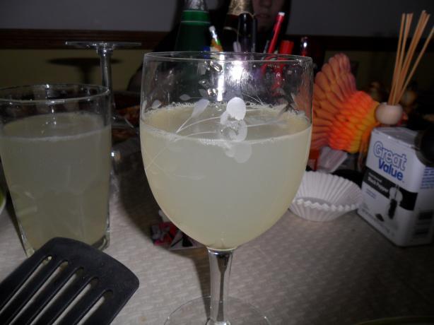 Best Lemonade