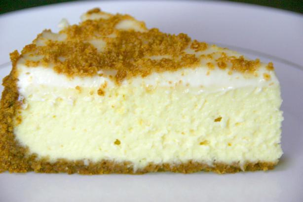Jjs' Cheesecake