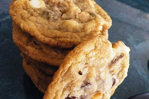 Desperation Cookies