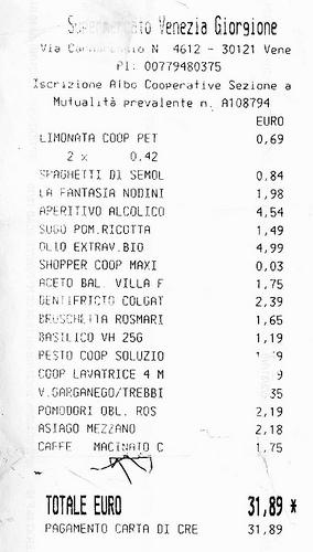 Fresh Mozzarella Pesto Bruschetta
