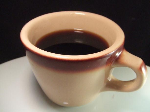 Café 43