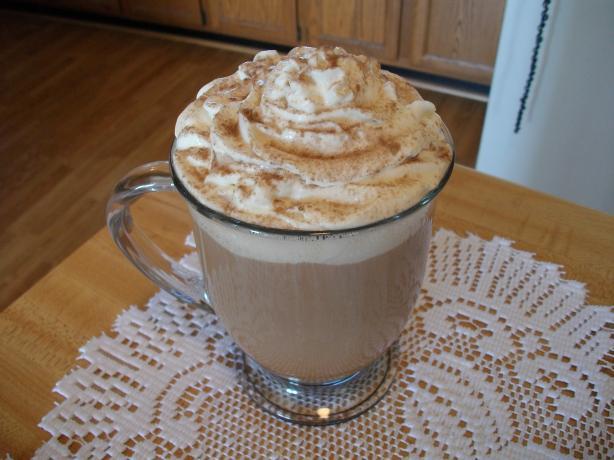 Hearts Afire Coffee