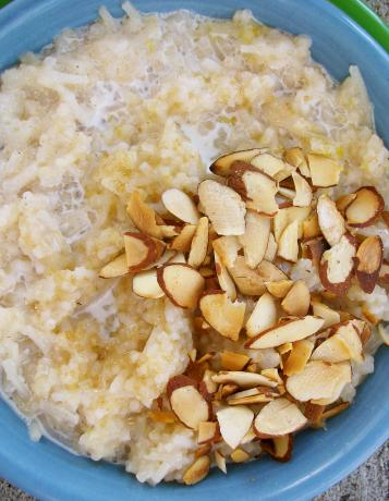 (Balalit, Saweeya or Seviyan) Sweet Vermicelli Breakfast