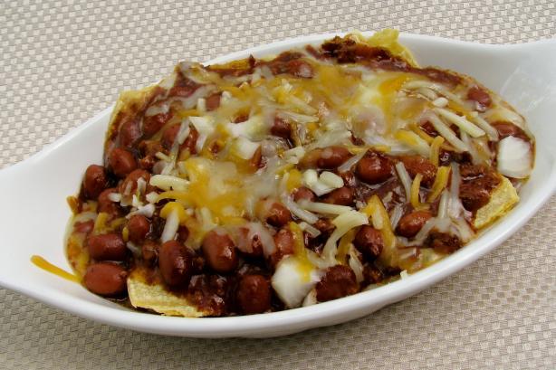 Wick Fowler's Classic Chili Enchiladas (12 Enchiladas)