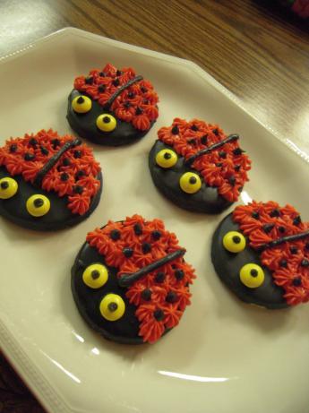 Domino Sugar Cookies