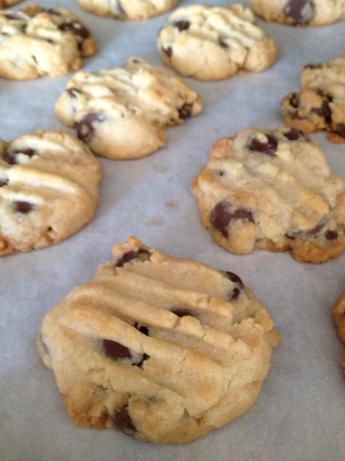 Sante Biscuits (Cookies)