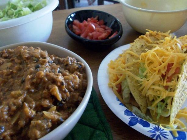Tiajuana Tacos