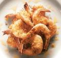 Butterfly Fried Shrimp