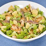 Choice Caesar Salad