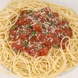 Spaghetti Alla Fiaccheraia