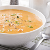 Tomato Venus Soup