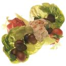 Grape and Gorgonzola Salad