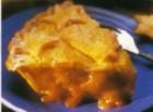 Washington Apple Pie