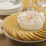 Holiday Olive Spread or Dip
